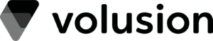 volusion logo